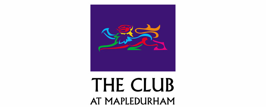 The Club at Mapledurham at The Club at Mapledurham in Berkshire