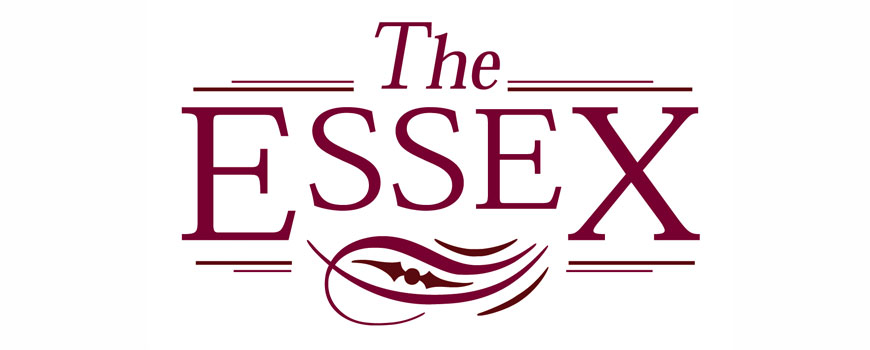 Championship Course at The Essex Golf and Country Club in Essex