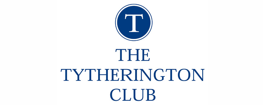 The Tytherington Club at The Tytherington Club in Cheshire