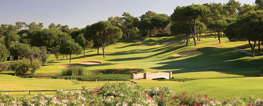 Pinheiros Altos Golf Spa and Hotels
