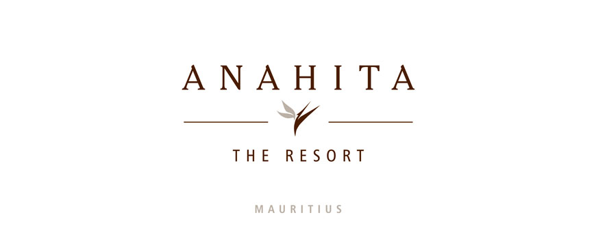 Ernie Els Course  at  Anahita The Resort