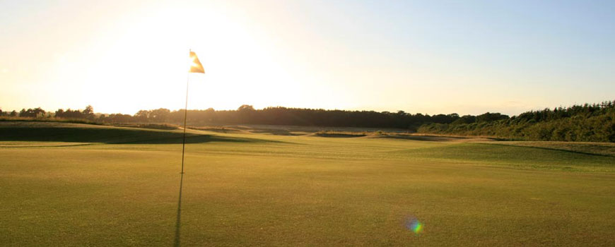 Luton Hoo Hotel, Golf & Spa at Luton Hoo Hotel Golf and Spa in Bedfordshire