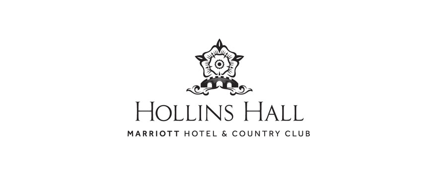 Golf Breaks at Hollins Hall Marriott Hotel and Country Club