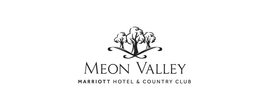 Golf Breaks at Meon Valley Marriott Hotel and Country Club
