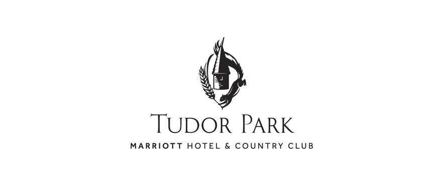 Images for golf breaks at  Tudor Park Marriott Hotel and Country Club