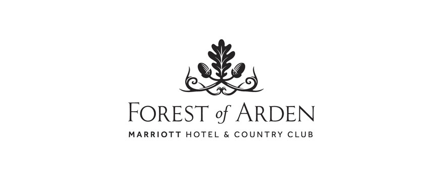 Golf Breaks at Forest of Arden Marriott Hotel and Country Club