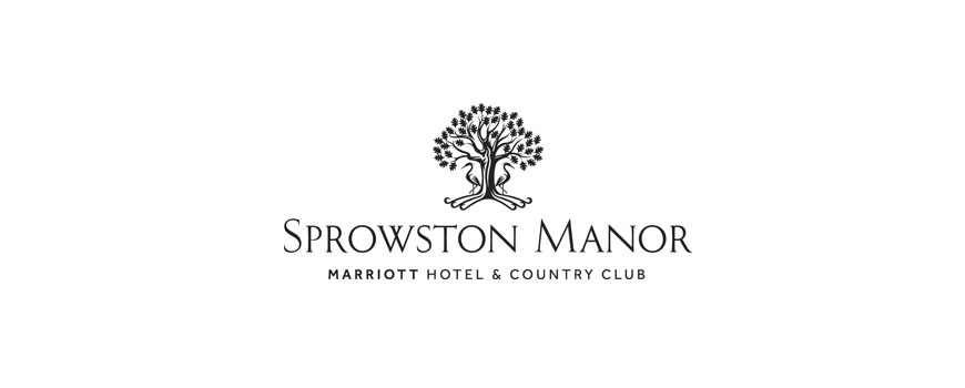 Golf Breaks at Sprowston Manor Marriott Hotel and Country Club