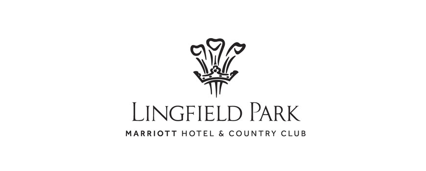Golf Breaks at Lingfield Park Marriott Hotel and Country Club
