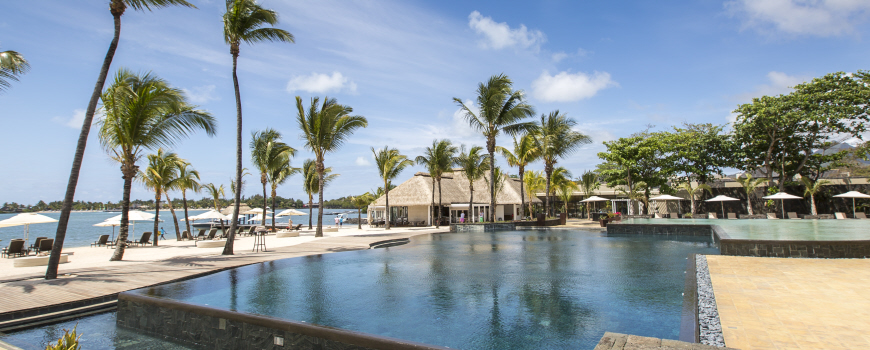 Images for golf breaks at  Anahita Golf & Spa Resort